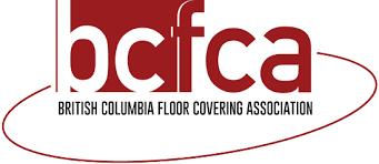 BCFCA – Powered by Northwest Skills Institute